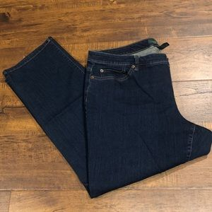 Ralph Lauren Jeans size 18